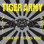 III: Ghost Tigers Rise详情