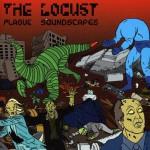 Plague Soundscapes详情