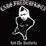 Lars Frederiksen And The Bastards详情