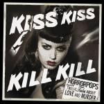 Kiss Kiss Kill Kill详情