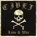 Love & War详情