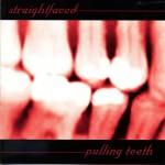 Pulling Teeth详情
