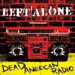 Dead American Radio详情