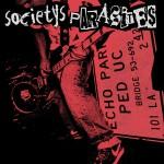 Societys Parasites详情