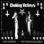 No Gods / No Managers详情