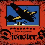 Roger Miret & The Disasters详情