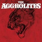 The Aggrolites详情
