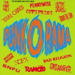 Punk-O-Rama详情