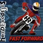 Fast Forward详情