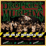 Live On St. Patrick's Day详情