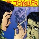 The Joykiller详情