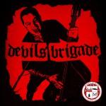 Devil's Brigade详情