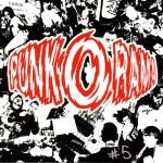Punk-O-Rama 5详情