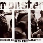 Rockers Delight详情
