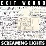 Exit Wound详情