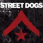 Street Dogs详情