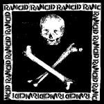 Rancid [5]详情