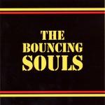 Bouncing Souls详情