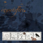 The Misery Index: Notes From The Plague Years详情