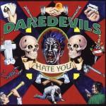 Hate You详情