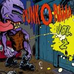 Punk-O-Rama 2详情
