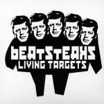 Living Targets详情
