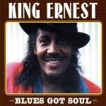 Blues Got Soul详情