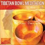 Tibetan Bowl Meditation详情