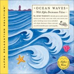 Ocean Waves (Alpha Relaxation Solution)详情
