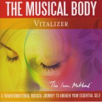 The Musical Body Vitalizer详情