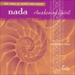 Nada: Awakening Spirit详情