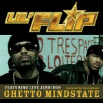 Ghetto Mindstate (DMD Single)详情