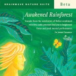 Awakened Rainforest详情