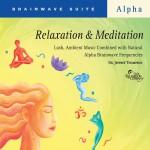Relaxation & Meditation详情