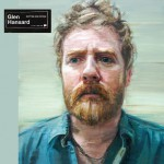 Rhythm And Repose (Deluxe Edition)详情