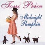 Midnight Pumpkin详情