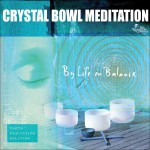 Crystal Bowl Meditation详情