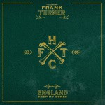England Keep My Bones [Deluxe Edition]详情