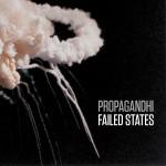 Failed States详情