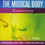 The Musical Body Harmonizer详情