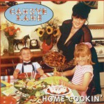 Home Cookin'详情