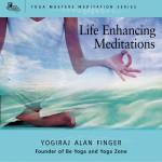 Life Enhancing Meditations详情