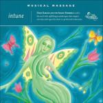 Musical Massage Intune详情