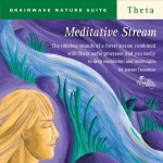 Meditative Stream详情