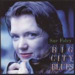 Big City Blues详情