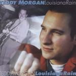 Louisiana Rain详情