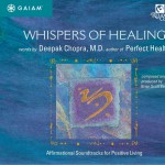 Whispers of Healing详情