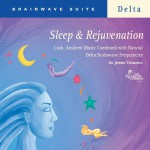 Sleep & Rejuvenation详情