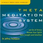 Theta Meditation System详情