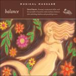 Musical Massage Balance详情